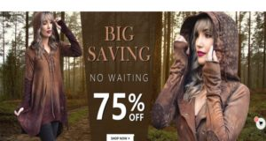 Beyondking Clothing Website Reviews