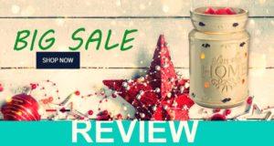 Brokhole Reviews [March] – Is This A Legit Website