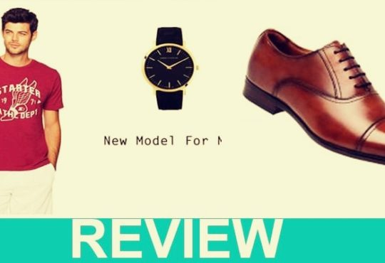 Jacobesk Reviews [March] Read This Before Buying