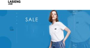 Lasieng Reviews {March} – Is It A Scam Or Legit Store