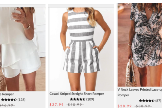 Luvrosy Reviews [March] Shopping Here Is Risky Or Not