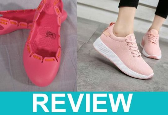 Shoespinks Reviews {March} - Is It Legit Store Or Scam