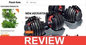 Combsdrum.top Reviews 2020