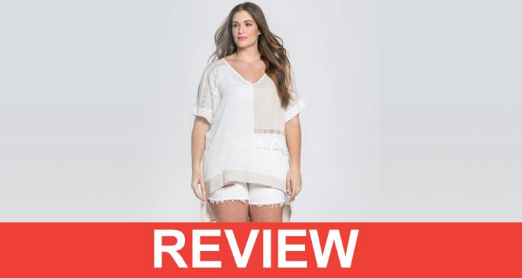 Curvy Lady Clothing Reviews 2020