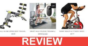 Faicult Reviews