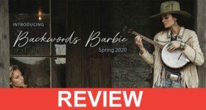 Flinycloth Reviews 2020