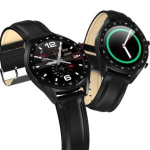 Gx-Smartwatch Review
