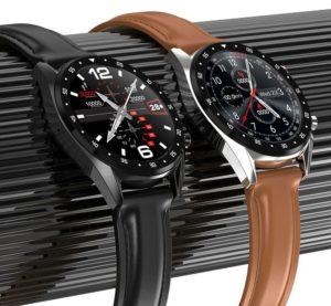 Gx Smartwatch Reviews