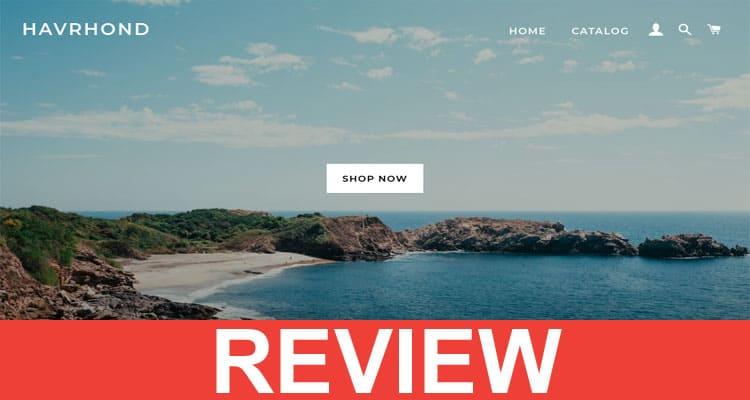 Havrhond Review 2020