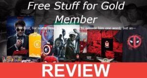 Magetas com Reviews 2020