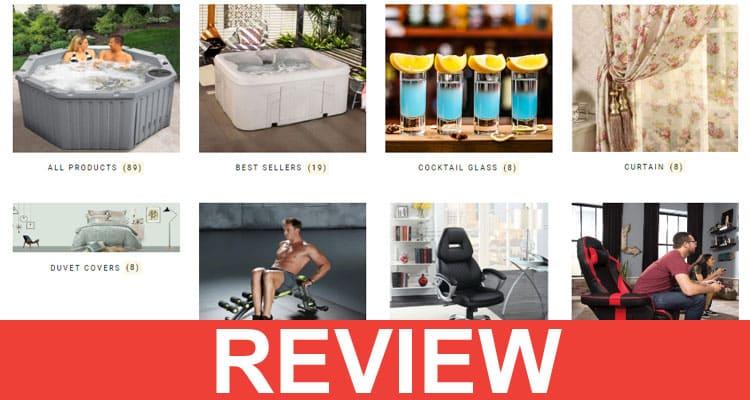 Olesuo Reviews 2020