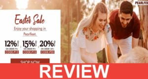 Pearlfeet-Reviews-2020