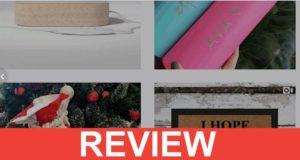 Remark Green Reviews 2020