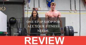 Us Fit Wear Reviews 2020