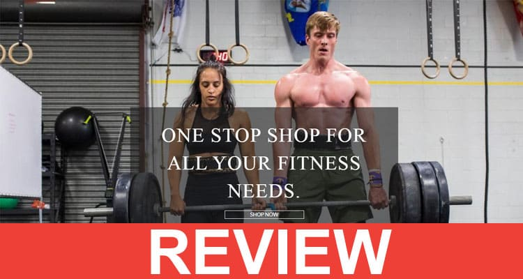 Us Fit Wear Reviews 2020