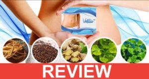 Volitiv Patches Reviews 2020