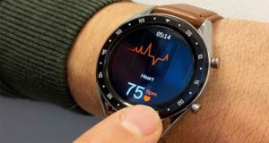 g7 Smartwatch Reviews 2020