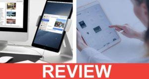 Aceatate com Reviews 2020