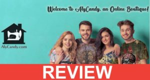 Alycandy Reviews 2020