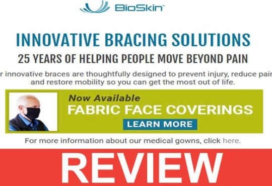 Bioskin Face Masks Reviews 2020