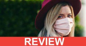 Boomer Naturals Reviews 2020