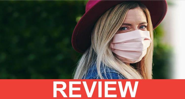 Boomernaturals.com Reviews 2020