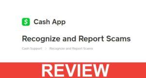 Cash App Scam News 2020