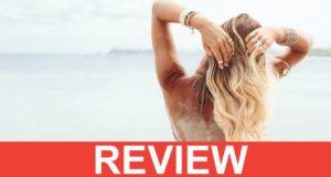 Chakros Com Reviews 2020