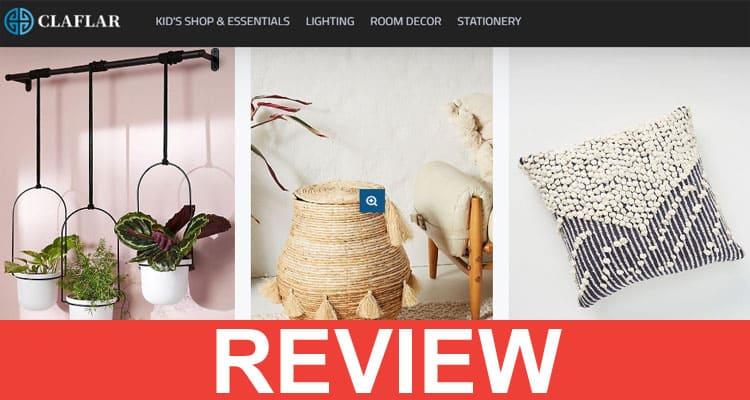 Claflar Website Reviews 2020