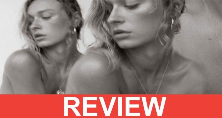 Coverou-Reviews-2020