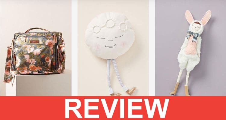 Creape club Reviews 2020