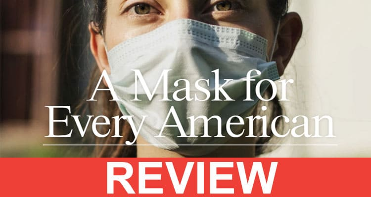 Dhvani Masks Reviews 2020