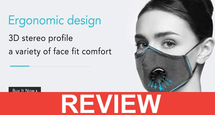 Graicc Mask Reviews 2020