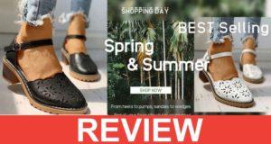 Kakimoda Shoes Reviews 2020