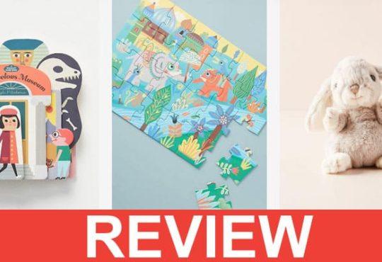 Layatte.club Reviews 2020