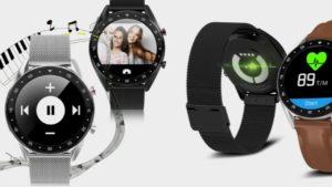 Luxe-Watch-Pro