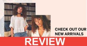 Mira Studio Reviews 2020