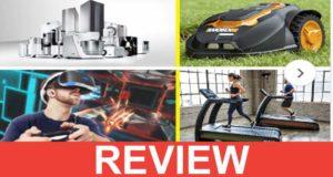 My Tech Domestic com Reviews 2020