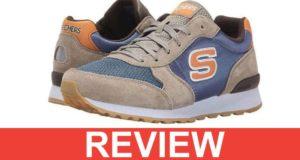 Numile Shoe Inserts Reviews 2020