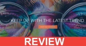 Ohorola com Face Mask Reviews 2020