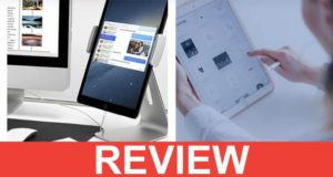 Pearchel.top Reviews 2020