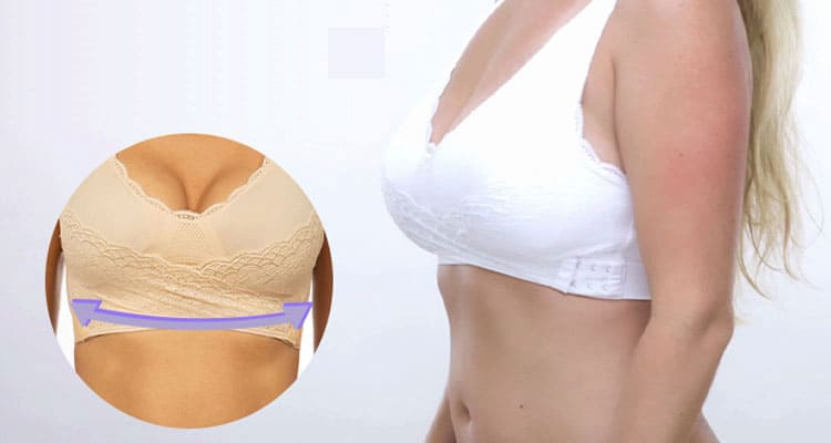 Saramia Bra Reviews 2020