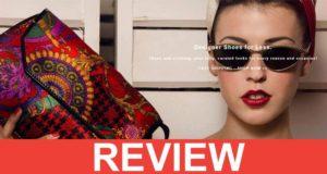 Satinsh-Com-Reviews-2020.