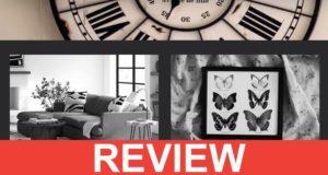 Serdady com Reviews 2020
