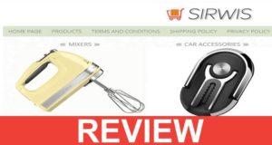 Sirwis Com Reviews 2020