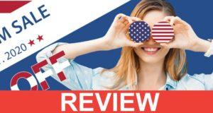 Stammess.com Reviews 2020
