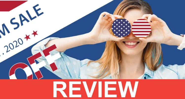 Stammess.com Reviews 2020