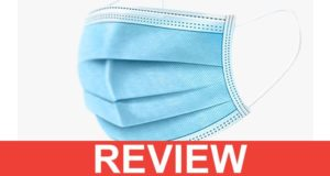 Stratton Medical Supply Reviews 2020