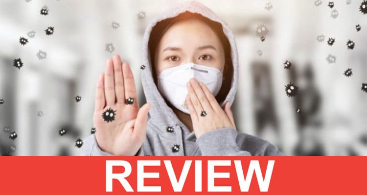 Wic Boom Face Masks Reviews 2020