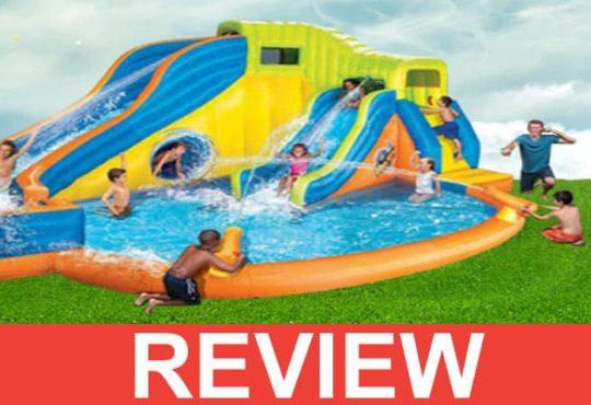 Ansunnystored com Reviews 2020